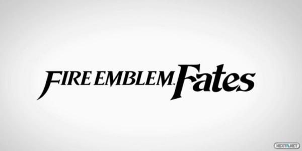 1506-16 Fire Emblem Fates Cabecera 1