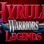 Primeras imágenes de Skull Kid y Phantom Ganon de Wind Waker en Hyrule Warriors Legends