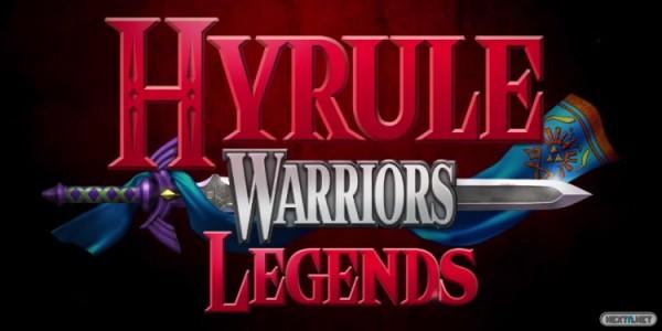 1506-16 Hyrule Warriors Legends Cabecera 1