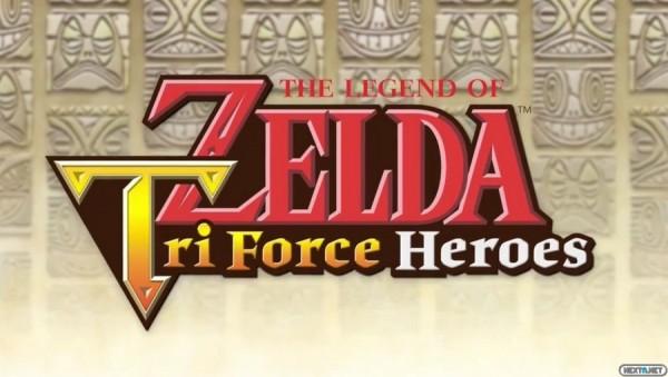 1506-16 Zelda Triforce Heroes 01