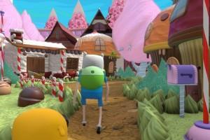 1506-19 Hora de Aventuras Wii U 01
