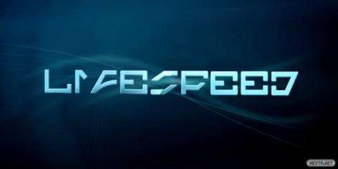 1506-24 Lifespeed 1