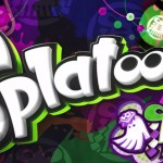 Splatoon recibe su tercer Splatfest. ¿Polo norte o polo sur?