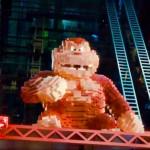 Una oferta de trabajo de Nintendo vuelve a mencionar al cine. ¿Confirmamos ya películas?