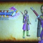 Dragon Quest XI es lo más esperado en el País del Sol Naciente según el top de Famitsu