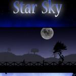 Star Sky, una pacífica experiencia indie que pronto podremos disfrutar en Wii U. Info y tráiler