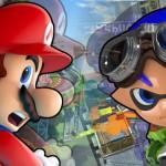 Nintendo saca un listado con los títulos superventas de Wii U y 3DS