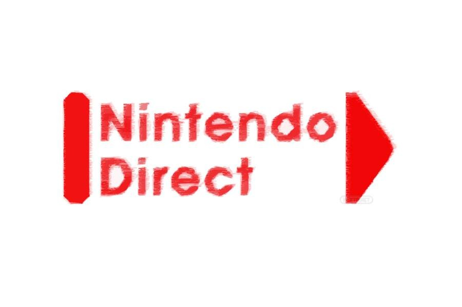 Nintendo Direct Nindies Showcase