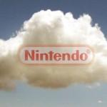 Nintendo Account almacenará datos de guardado en la nube para compartir con distintos dispositivos
