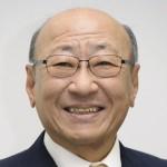 Tatsumi Kimishima – entrevista Asahi 1/3: Nintendo se mete de lleno en la industria del cine