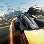 FAST Racing Neo se actualiza en enero de 2016 con estas novedades