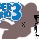 Los padres de Doom trabajaron en un Super Mario Bros. 3 para PC. Esta es la demo que enseñaron a Nintendo