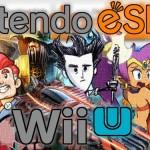 [Opinión] ¿Cuáles han sido los mejores juegos indie que han llegado a Wii U este 2015?