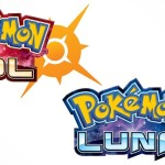 Game Freak registra en Japón las marcas Solgaleo, Lunaala y Gigareki. ¿Relación con Pokémon Sol y Luna?