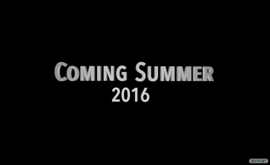 1604-20 Coming summer 2016 3DS Wii U