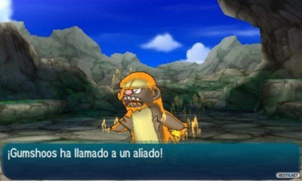 Pokémon Sol Luna dominantes 02