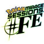 Fire Emblem pudo haber tenido un crossover con Pokémon en vez de SMT