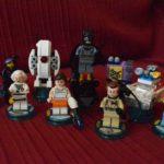 ESPECIAL LEGO DIMENSIONS – Lo jugamos, y os lo contamos todo, todo, en 15 claves