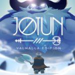 Análisis – Jotun: Valhalla Edition (Wii U). Gánate un hueco entre los grandes guerreros nórdicos