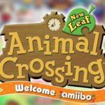 Welcome amiibo!, de Animal Crossing, podría tener pistas de la llegada a Occidente de Monster Hunter Stories