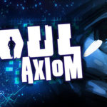 Análisis – Soul Axiom (Wii U). ¡El poder está en tus manos!