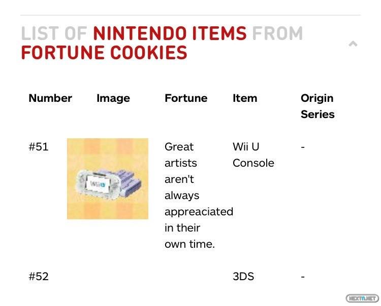 Wii U Animal Crossing New Leaf