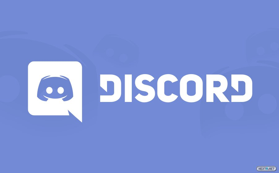 Discord Nintendo Switch