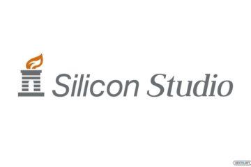 Silicon Studio