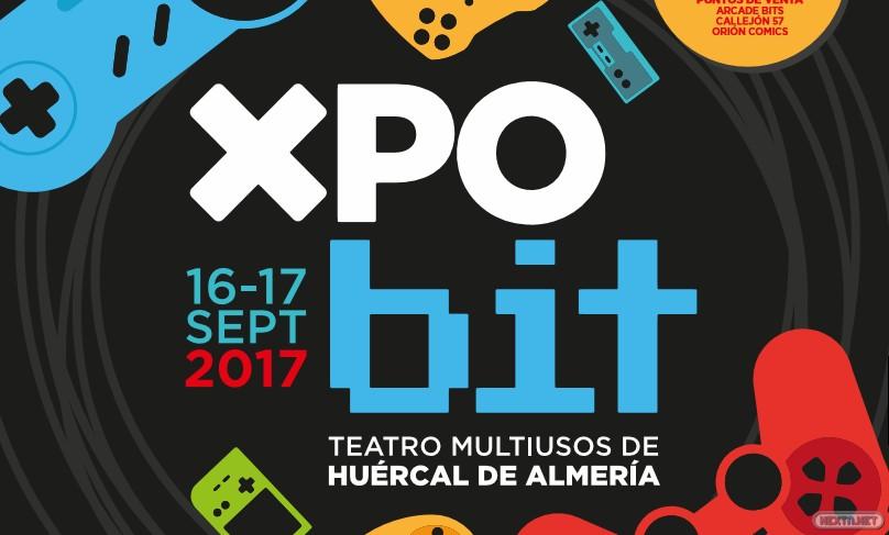 XpoBit Almería
