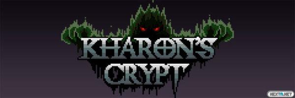 Kharon's Crypt Entrevista Desarrolladora