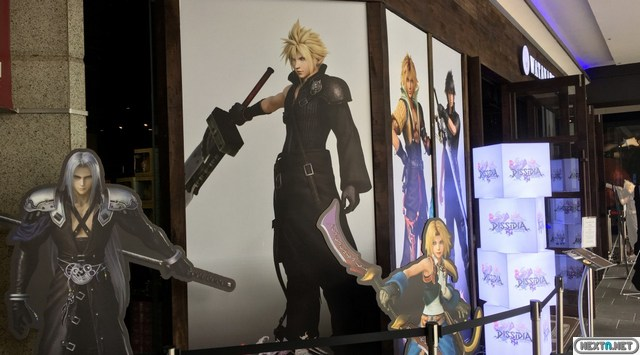 1801-26 final fantasy pop up cafe 04