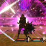 Legrand Legacy Tales of the Fatebounds Switch