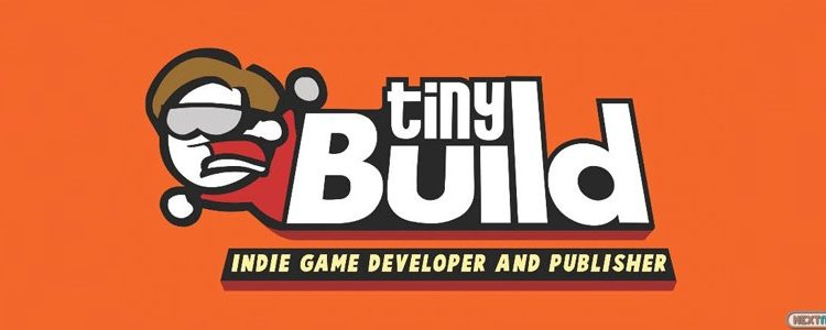 TinyBuild Nintendo Switch