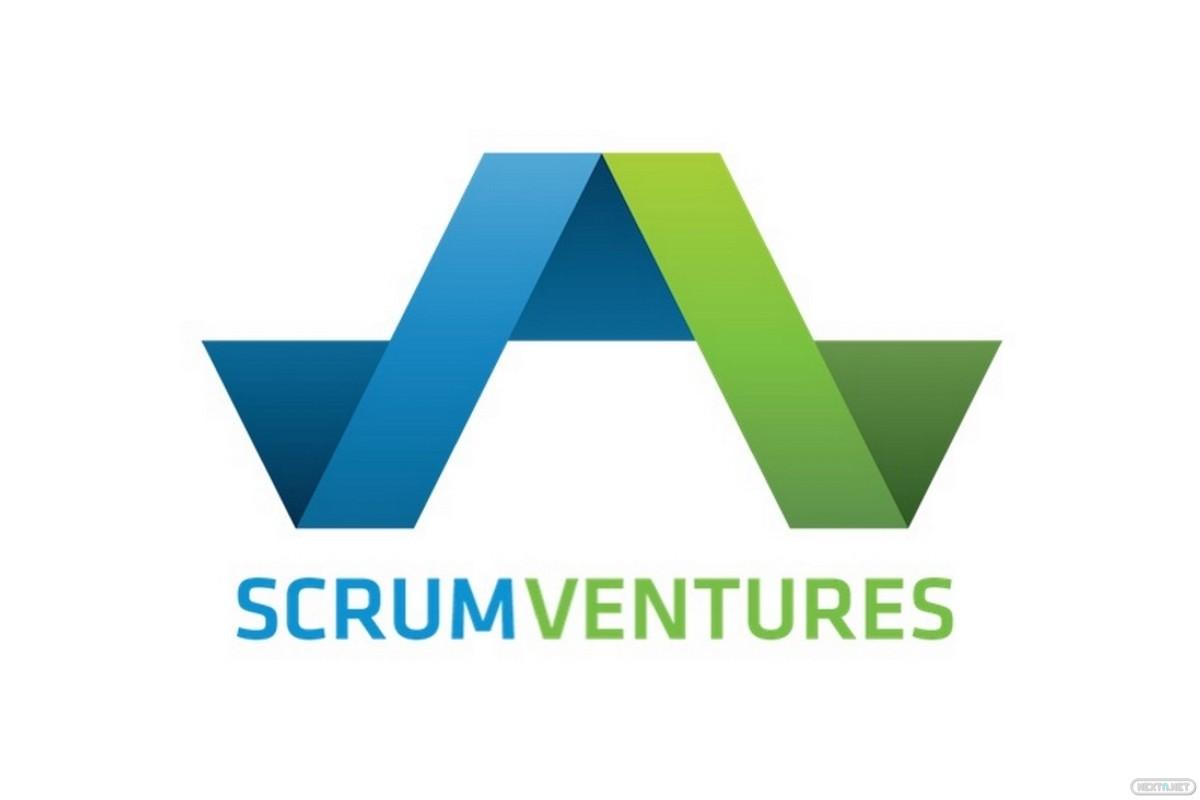 Scrum Ventures