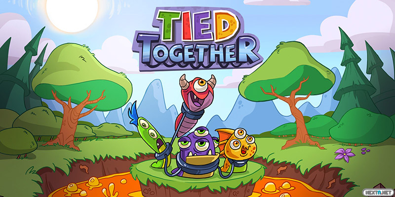 Tied Together Switch