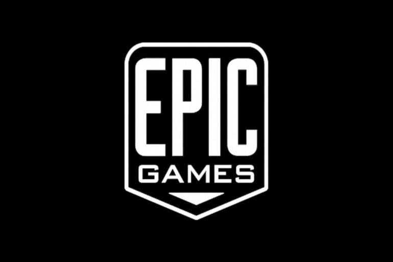Epic Games Cross-Play