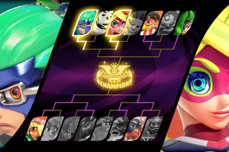 Torneo Festilucha