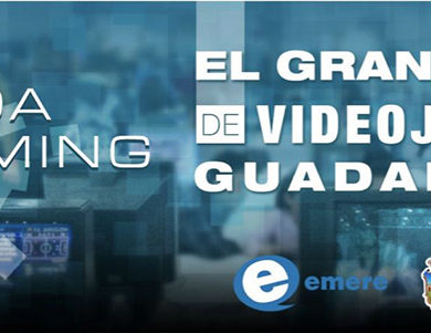 Guada Gaming 2019