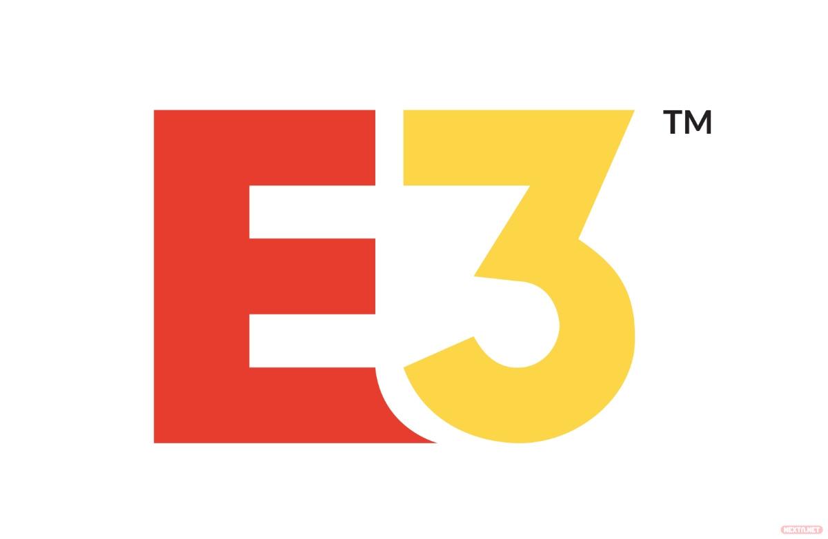 My E3 wet dream (prediction?) : residentevil