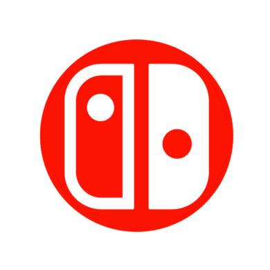 Bandera Japón Nintendo Switch Ventas