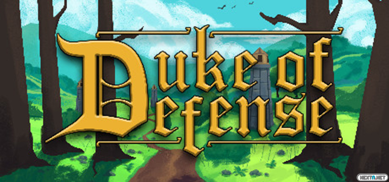 Duke of Defense Switch