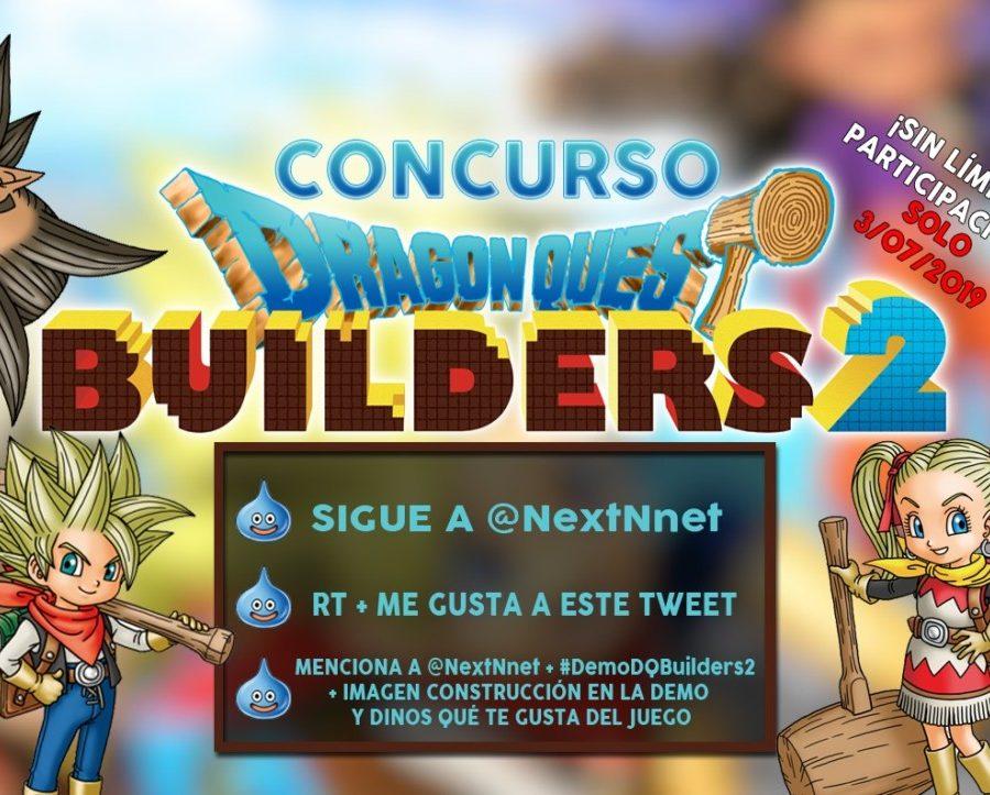 Concurso DemoDQBuilders2
