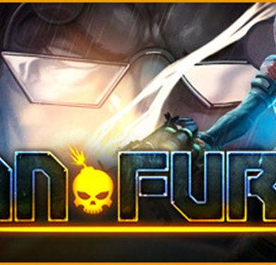 Ion Fury Switch