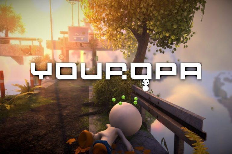 Youropa