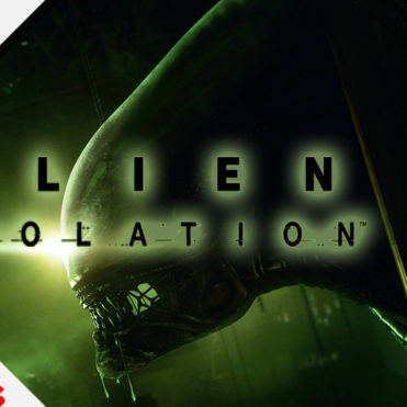 Alien Isolation Gameplay español Nintendo Switch