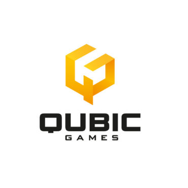 QubicGames juegos gratis