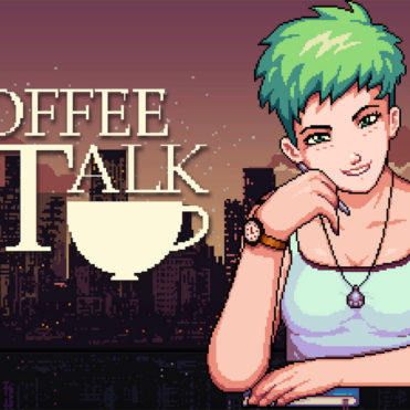 Coffe Talk