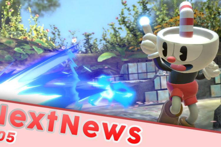 NextNews#05