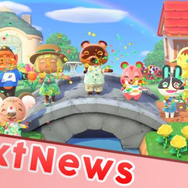 NextNews 10
