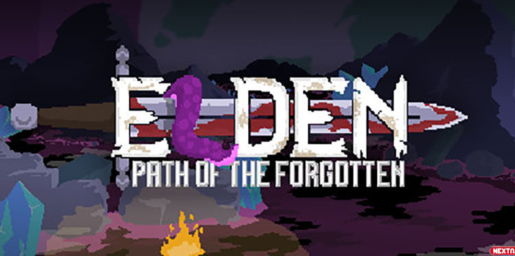 Elden Path of the Forgotten Switch